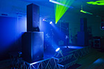 Essex Stage Hire